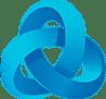 Логотип - Сервисный центр сантехники «Сервис & Гарантия»