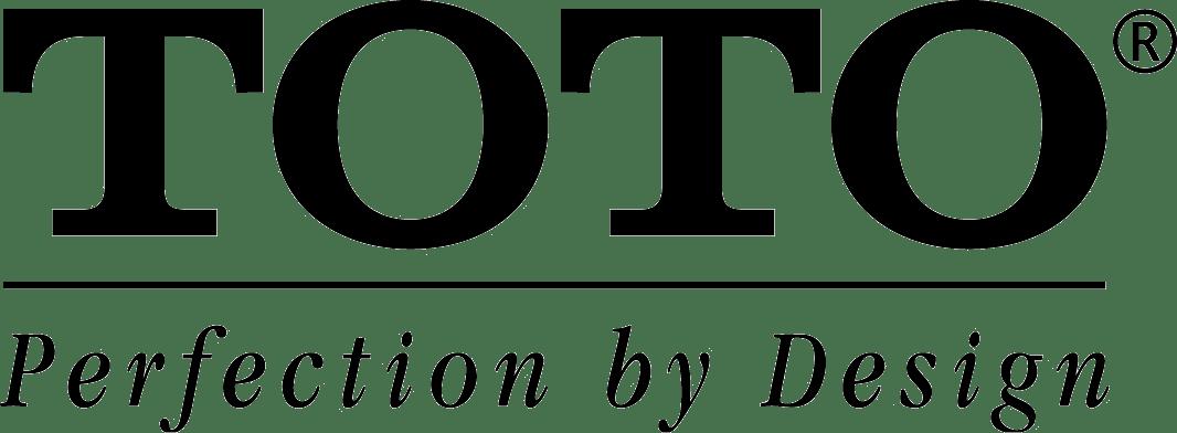 Логотип - Запчасти TOTO